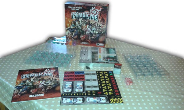 zombicide-game