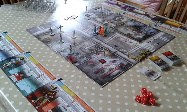 zombicide-two-player-game