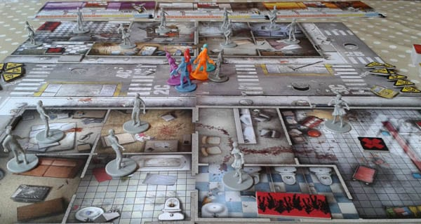 zombicide-zombie-game