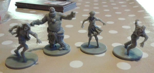 zombicide-zombies
