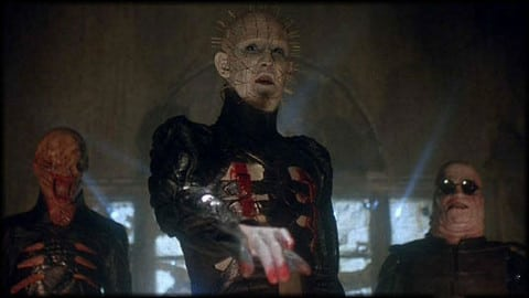 1-hellraiser_picture