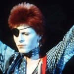DANNY BOYLE WANTS TO DO FILM ABOUT DAVID BOWIE