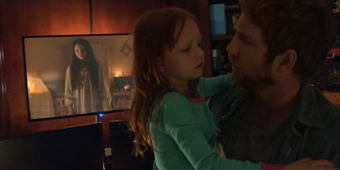 Leila-Ivy-George-Ryan-Chris-J-Murray-Paranormal-Activity-Ghost-Dimension