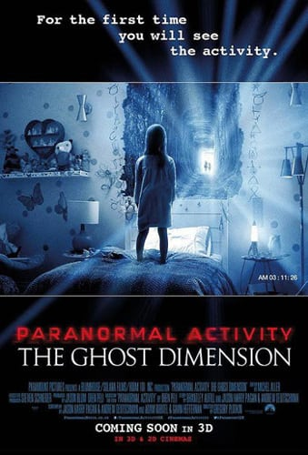 Paranormal_Activity_Dimensi_n_fantasma
