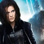 'Underworld 5' begins filming, full cast revealed