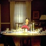 """HCF CLASSIC MOMENT: NO 7: """" Pass the Asparagus"""" Dinner Scene From American Beauty!"""