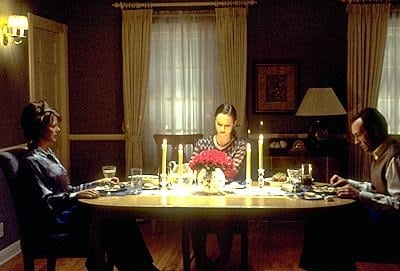 american-beauty-dinner-table
