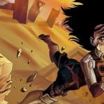 Robert Rodriguez to direct Manga adaptation 'Battle Angel Alita' for James Cameron