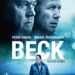 Arrow Films To Release Swedish Detective Series BECK on DVD on 16th November 2015