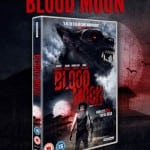 Win BLOOD MOON on DVD In Our Competition!