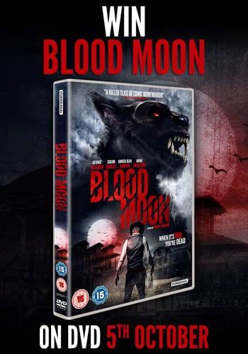 blood-moon-comp