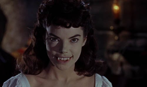 brides-of-dracula-still