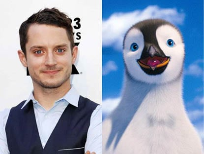 elijah-wood-happy-feet
