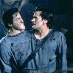 Plot details for proposed 'Evil Dead 4' revealed by Sam Raimi