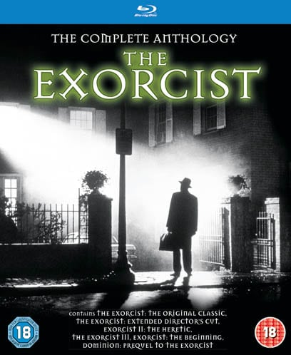 exorcist-anthology