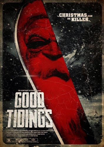 good-tidings
