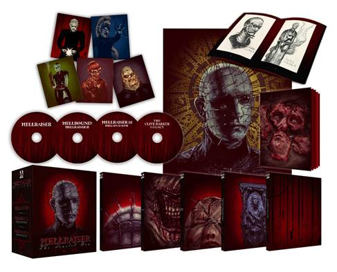 hellraiser-the-scarlet-box