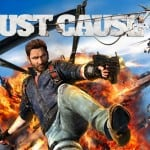 Fourth Dev Diary Revealed For JUST CAUSE 3