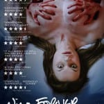 Win Tickets To NINA FOREVER Screening in London on 15th October 2015 and StudioCanal Horror DVD Bundle!