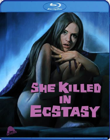 she-killed-in-ecstasy