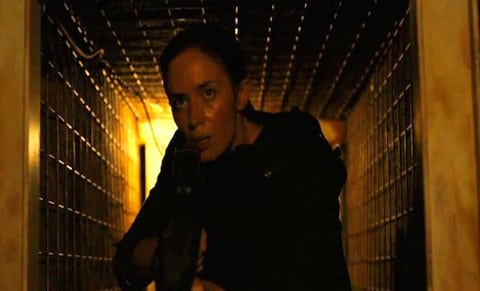 sicario-movie-preview