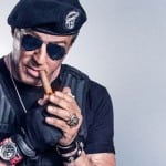'The Expendables 4' to shoot next year, will be released in 2017 and possibly R-rated