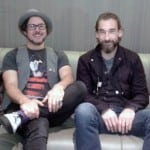 GRIMMFEST 2015 - Day One - Opening Gala