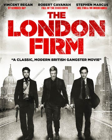 the-london-firm