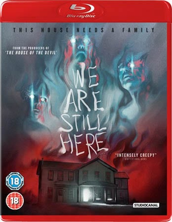 we-are-still-here-bluray