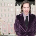 WES ANDERSON TO MAKE NEW STOP-MOTION ANIMATED FILM