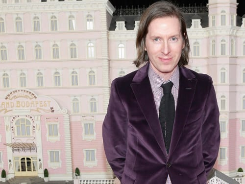 wes_anderson_8050_645x