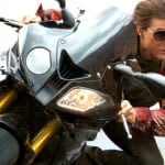 Latest Movies: Mcquarrie lined up to direct Mission Impossible 6!........