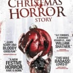 A CHRISTMAS HORROR STORY (2015) [Grimmfest 2015]
