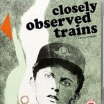 Arrow Academy To Release CLOSELY OBSERVED TRAINS on Dual Format on 16th November 2015