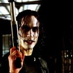 'The Crow' remake is reportedly back on, with Corin Hardy confirmed to direct