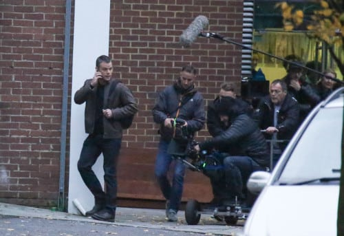 gallery-1446639171-movies-matt-damon-shoots-bourne-5-in-london-01