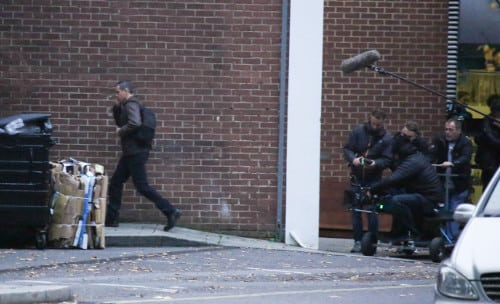 gallery-1446639261-movies-matt-damon-shoots-bourne-5-in-london-02