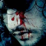 TV: 'Game of Thrones Season 6' poster released, but what does it mean?
