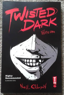 geekbox-twisted-dark-graphic-novel