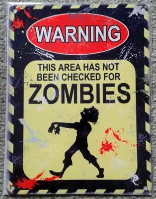 geekbox-zombie-wall-sign