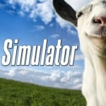 Goat Simulator [PC Game Review]