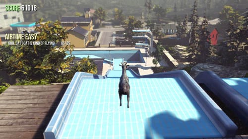 goat-simulator-slide