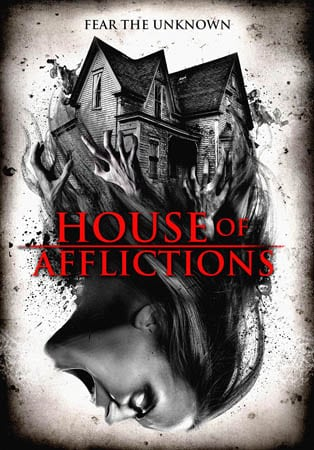 house-of-afflictions