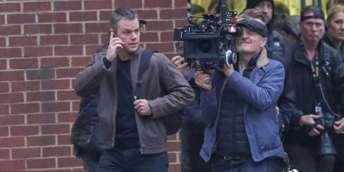 landscape-1446639441-movies-matt-damon-shoots-bourne-5-in-london-04