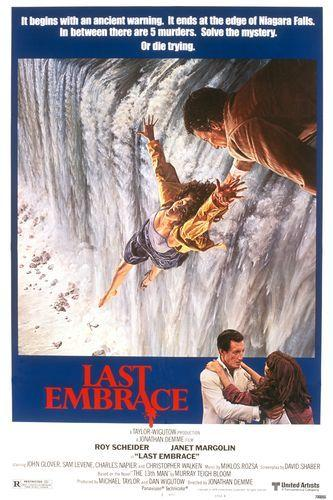 last-embrace-(1979)-large-cover