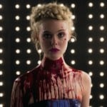 Nicolas Winding Refn's horror 'The Neon Demon' acquired by Amazon, first image released
