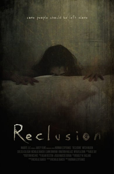 reclusion2