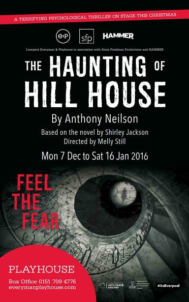 the-haunting-of-hill-house-play