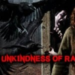 LORD OF TEARS Team Return With Kickstarter For Latest Film THE UNKINDNESS OF RAVENS