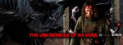 the-unkindness-of-ravens